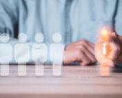 come fare una efficace lead generation
